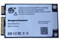 Lenovo Samsung MINIPCI-E SSD 32G 45N8220 45N82201