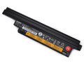 Lenovo Thinkpad Edge 13 E30 73  Battery 42T4857