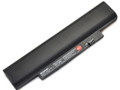 Lenovo Thinkpad E120 Edge E125 E320 E325 X130e X121e Battery 42T4948 42T4958
