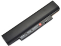 Lenovo Thinkpad Edge E125 E320 E325 Battery 45N1058 42T4960