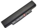 Lenovo Thinkpad Edge E125 X130e X121e Battery 42T4959 45N1059