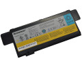  Lenovo ThinkPad U150 Battery 57Y6459 57Y6460
