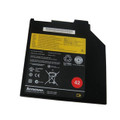  Lenovo ThinkPad Advance Ultrabay Li-ion Battery II 43R9250 