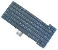 Compaq 2230 2230S Presario CQ20 CQ20-100 Keyboard MP-06773US-9301