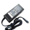 Acer Aspire 3410 3410G Ac Adapter AP.0650A.013 AP0650A013