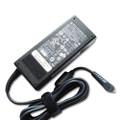 Acer Aspire 3410 3410G Ac Adapter AP.06503.026 AP06503026