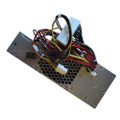 Dell Dimension 9200c Optiplex 740 Power Supply RM117