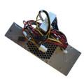 Dell Dimension 9200c Optiplex 740 Power Supply FR619