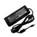 HP Pavilion ZV5000 Adapter 120 Watt 393945-002