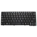 Acer Aspire One A110 A150 ZG5 Series Keyboard DAFAEZG5R00010