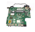 Toshiba Satellite L745 L745D Motherboard AMD 1.6GHz plus DC Jack WiFi Card A000093490