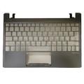 Acer Aspire V5 V5-171 Palmrest 60.M3AN2.001 60M3AN2001