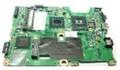 HP Compaq CQ50 CQ60 CQ70 Motherboard 495362-001