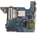 HP Compaq CQ45 Motherboard 492256-001