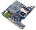 HP Pavilion DV4 DV4-1000 Motherboard 600722-001