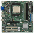 HP Iris-gl6 Motherboard 5189-2789