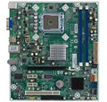 HP Compaq Boston-GL6 MSI MS-7525 Motherboards 517069-001