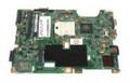 Compaq Presario CQ60 CQ60-206US Motherboard 502686-001