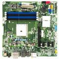 HP Hibiscus Hudson-D3 Desktop Motherboard AAHD3-HB 655590-003