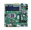 HP Indio UL8E Desktop Motherboard MS-7613 466799-001