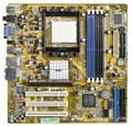 HP NAGAMI2L GL8E Desktop Motherboard A8N-LA 5188-6074