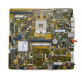 HP Touchsmart 9100 Motherboard 579714-001