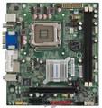 HP H67 Motherboard 623914-001