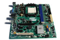 HP P6000 AMD Desktop Motherboard 513426-001