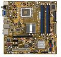 HP G33 Benicia GL8E Desktop Motherboard 5189-1080 492774-001