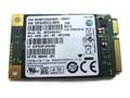 HP Envy Ultrabook 4-1000 6-1000 32G Drive SSD 687100-001