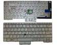 HP Elitebook 2710p Keyboard 454696-B31 90.4R807.S1D V070130BS1