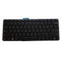 HP Pavilion DV3 DV3-4000 Series Keyboard S82373-001