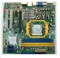 Acer DX4000 Motherboard MB.G0409.002 MBG0409002