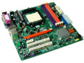 Acer Aspire ASE380 AST180 Motherboard MMB.S5609.002 MB.P3809.004