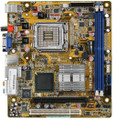HP Pavilion S3322 S3000Y IPILP-AR LOCKTITE-GL8E Motherboard 5188-7103