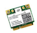 Asus U46E Intel Centrino WiFi Wireless Card(RF) G18271-002