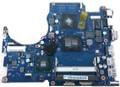 Samsung QX410 Intel i5 480M Motherboard BA92-07385A