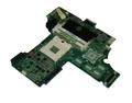 Asus U43F Intel Motherboard 69N0I0M10B04 60-N04MB1000-B03