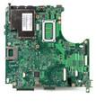 HP Compaq 550 6520S Series Intel Motherboard 495404-001