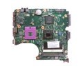 HP Compaq CQ510 510 Motherboard  Intel 960 638407-001