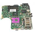 HP ProBook 4410s GL40 Motherboard - 578179-001