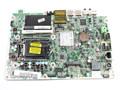 HP Omni Leon H61 Motherboard DA0WJ5MB6F0 646908-003