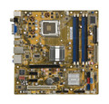 HP Compaq DX2400 Intel LGA 775 mATx Desktop Motherboard 462797-001
