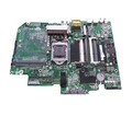 HP Touchsmart 610 AIO Intel A57 Motherboard PBQUB014J0804 602768-001