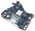 Acer Aspire 5552 5552G 5252 Motherboard AMD LA-6552 MB.R4602.001 MBR4602001