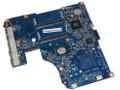 Acer Aspire V5-531 571P Motherboard Intel 48.4TU05.04M 484TU0504M