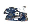 Acer Aspire V3 V3-571 Motherboard Intel Socket 989 NBY1111001 NB.Y1111.001