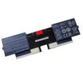Acer Aspire S5 S5-391 Battery BT.00403.022 BT00403022 AP12B3F
