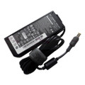 LenovoThinkPad T60 T60p T61 Ac Adapter Charger 90W 42T5992