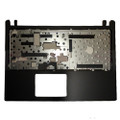 Acer Aspire V5 Palmrest 60.M39N1.001 60M39N1001